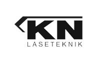 KN Låseteknik
